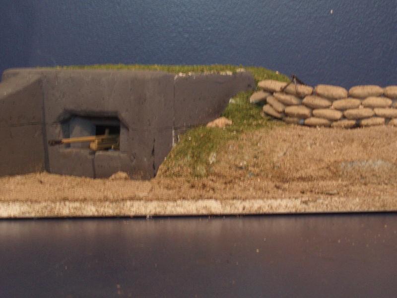 Mon bunker prise 2 Pb240017