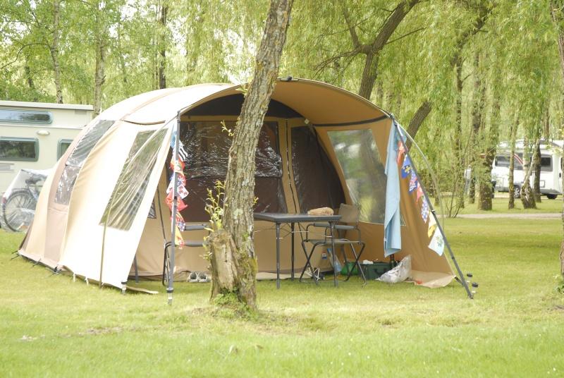 Notre Chamonix (tente) _dsc0026