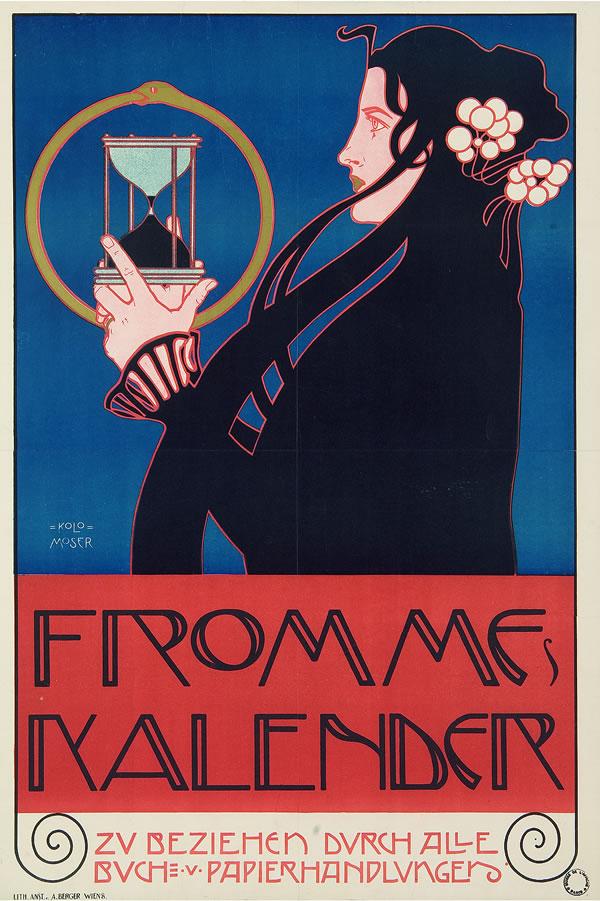 L'affiche 1800-1900 01kolo10