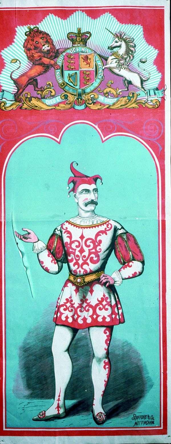 L'affiche 1800-1900 02anon10