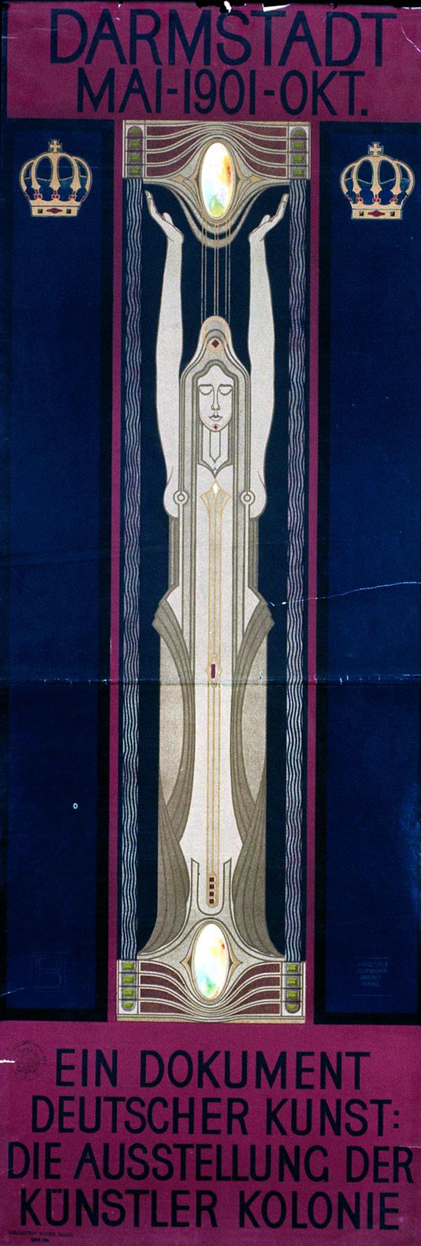 L'affiche 1800-1900 03pete10