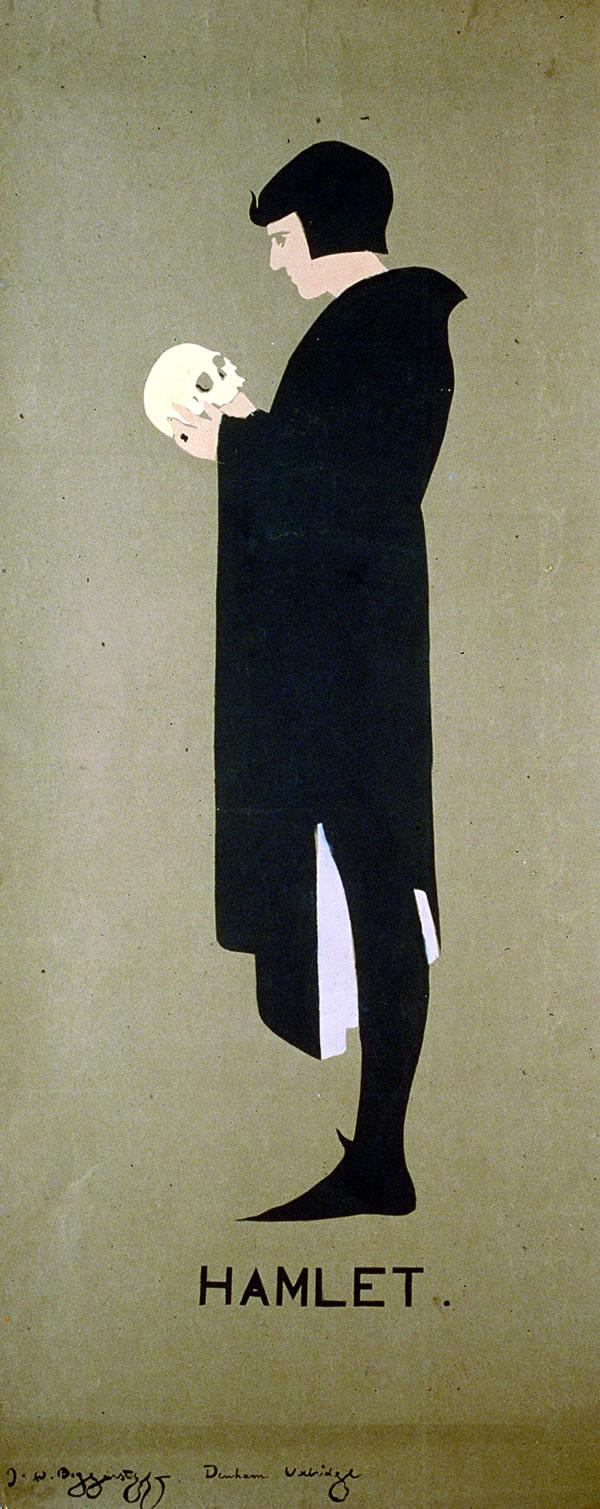 L'affiche 1800-1900 04begg10