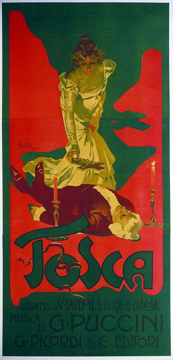 L'affiche 1800-1900 05adol10