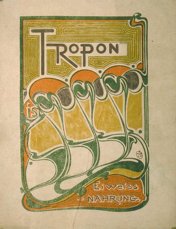 L'affiche 1800-1900 06henr10