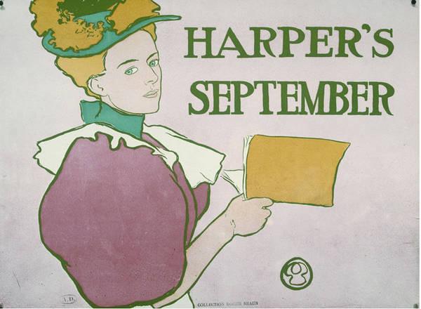 L'affiche 1800-1900 07edwa10