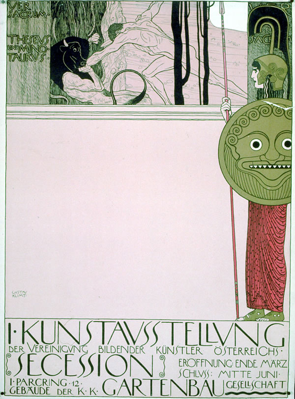 L'affiche 1800-1900 08gust10