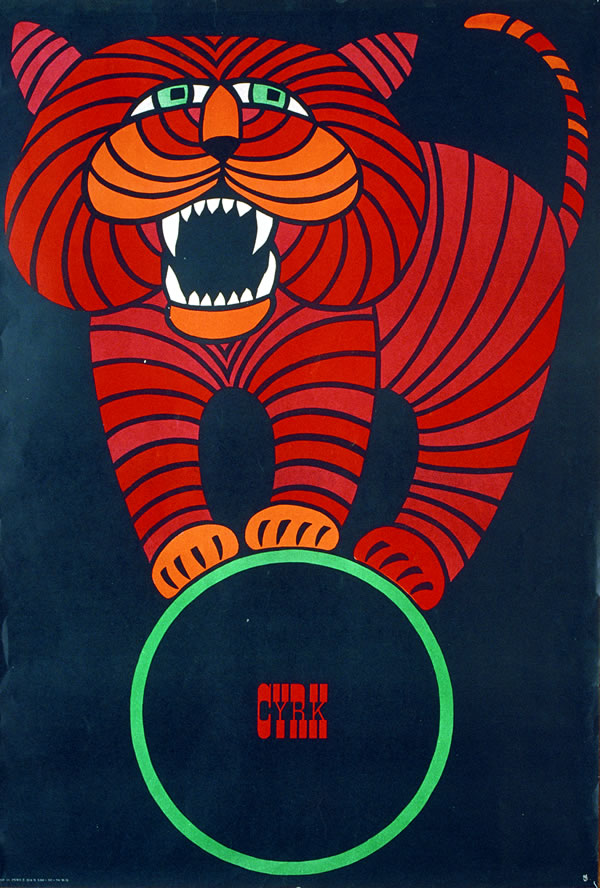 L'affiche 1800-1900 12hube10