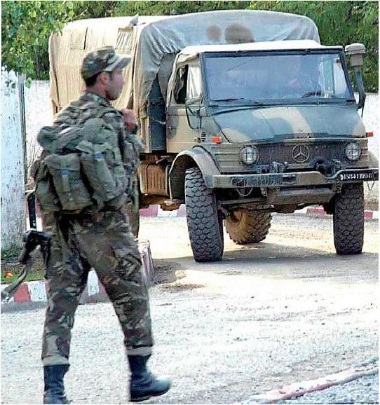 القوات البرية الجزائرية Mercs10