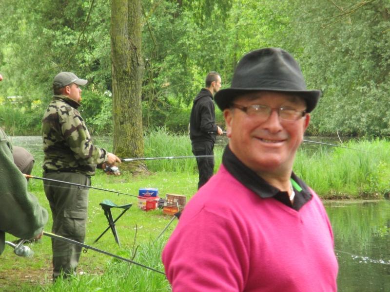 photos, ambiance journée de pêche 2015 Journy22