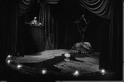 Quiz images de films - Page 6 Eraseh10
