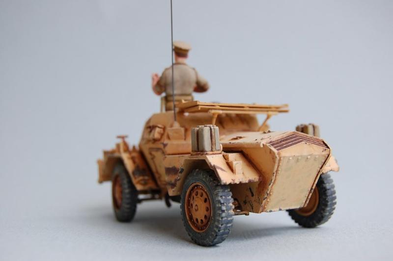 A la poursuite de l'Axe - Sud tunisien 1943  40-sco11