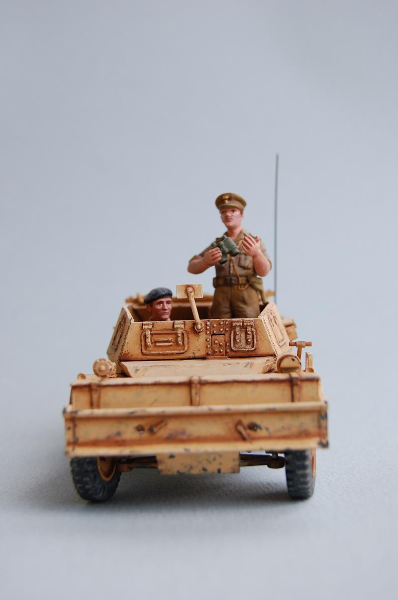 A la poursuite de l'Axe - Sud tunisien 1943  40-sco13