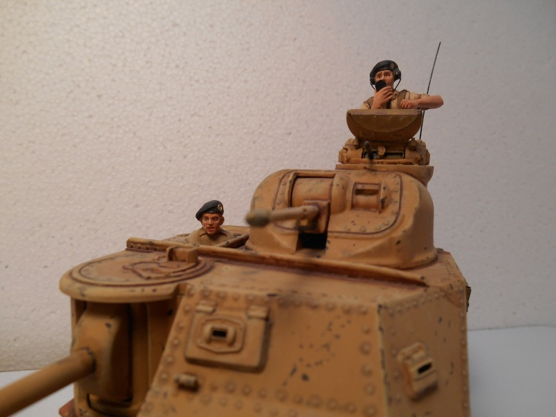 A la poursuite de l'Axe - Sud tunisien 1943  Axe2-016