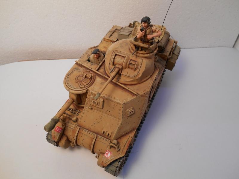 A la poursuite de l'Axe - Sud tunisien 1943  Axe2-017