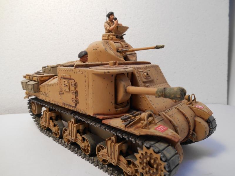 A la poursuite de l'Axe - Sud tunisien 1943  Axe2-018