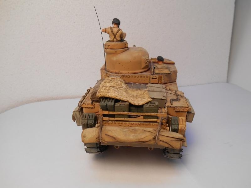 A la poursuite de l'Axe - Sud tunisien 1943  Axe2-019