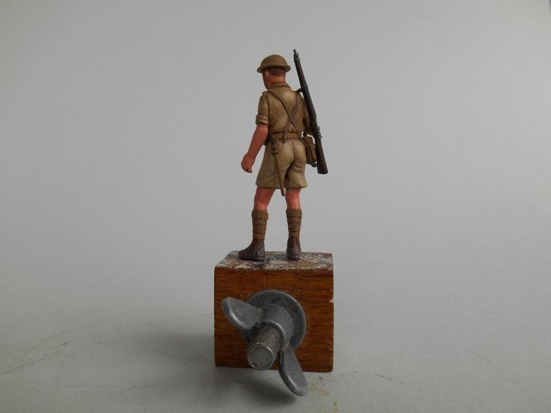 A la poursuite de l'Axe - Sud tunisien 1943  Axe2-025
