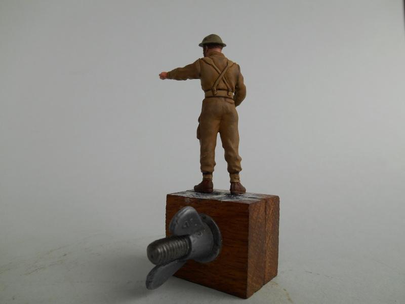 A la poursuite de l'Axe - Sud tunisien 1943  Axe2-029
