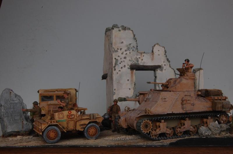 A la poursuite de l'Axe - Sud tunisien 1943  Axe3_010