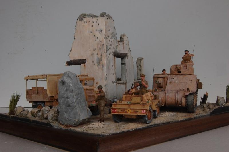 A la poursuite de l'Axe - Sud tunisien 1943  Axe3_011