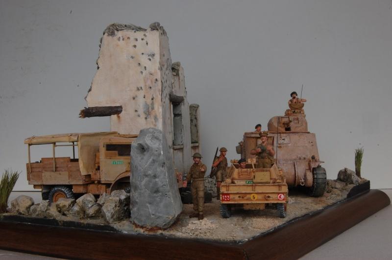 A la poursuite de l'Axe - Sud tunisien 1943  Axe3_012