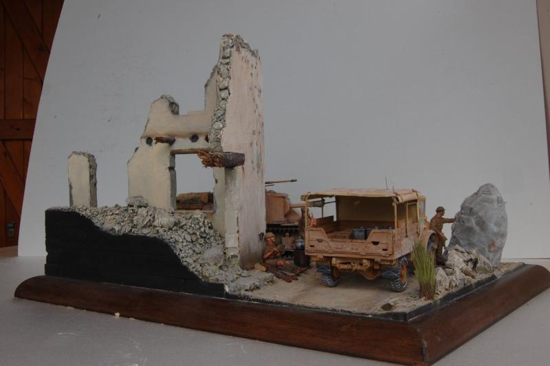 A la poursuite de l'Axe - Sud tunisien 1943  Axe3_013
