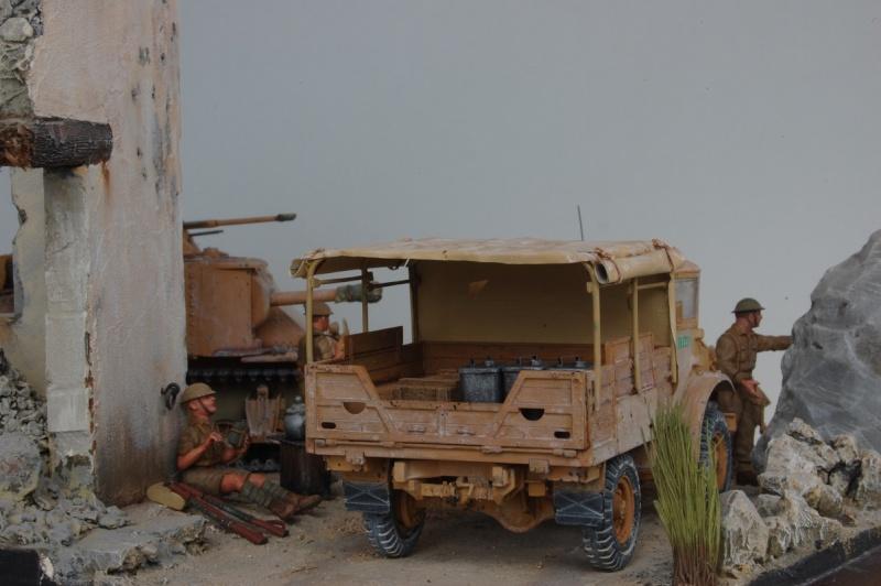 A la poursuite de l'Axe - Sud tunisien 1943  Axe3_014