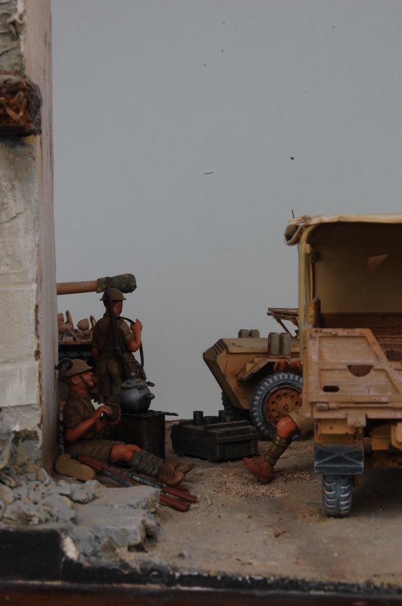 A la poursuite de l'Axe - Sud tunisien 1943  Axe3_015