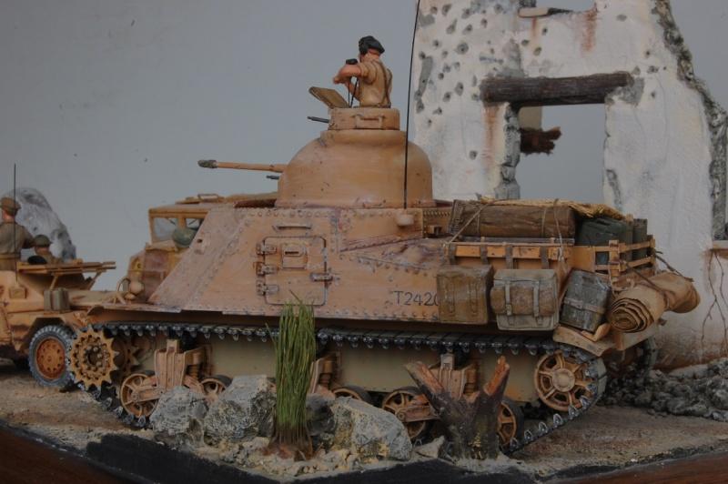 A la poursuite de l'Axe - Sud tunisien 1943  Axe3_017