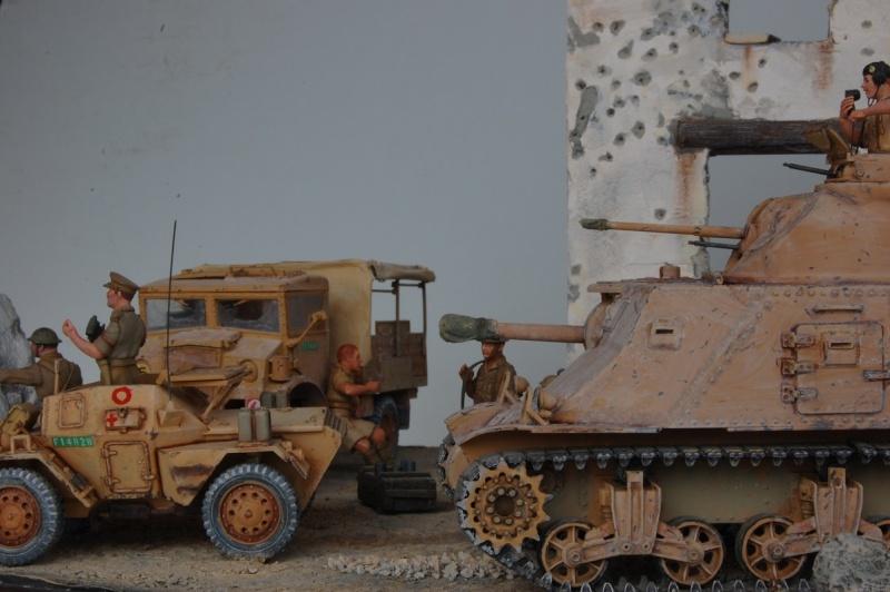 A la poursuite de l'Axe - Sud tunisien 1943  Axe3_018