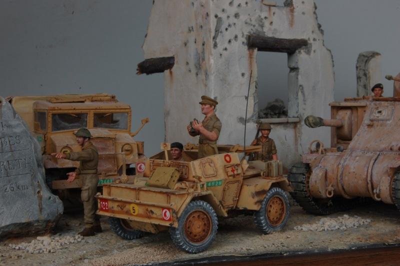 A la poursuite de l'Axe - Sud tunisien 1943  Axe3_019