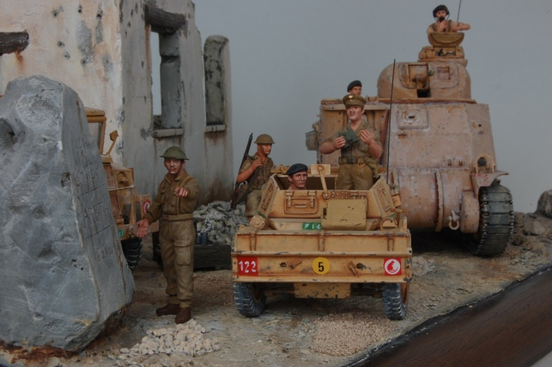 A la poursuite de l'Axe - Sud tunisien 1943  Axe3_020