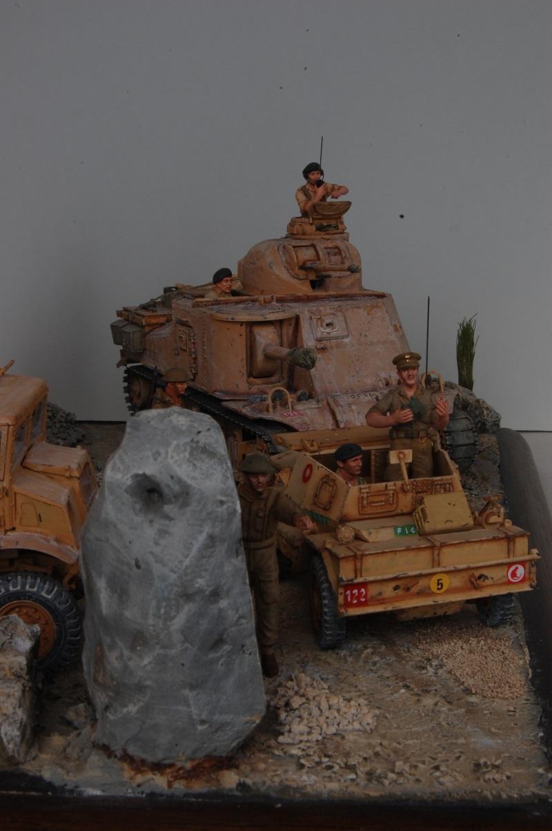 A la poursuite de l'Axe - Sud tunisien 1943  Axe3_021