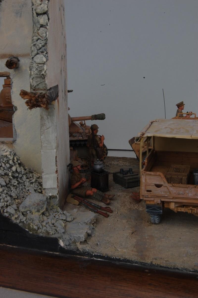 A la poursuite de l'Axe - Sud tunisien 1943  Axe3_023