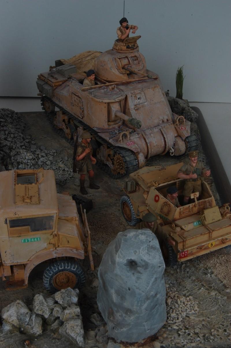 A la poursuite de l'Axe - Sud tunisien 1943  Axe3_024