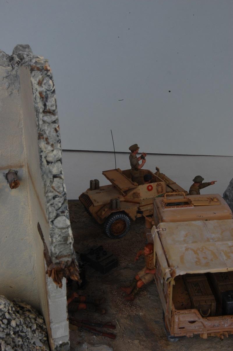 A la poursuite de l'Axe - Sud tunisien 1943  Axe3_026