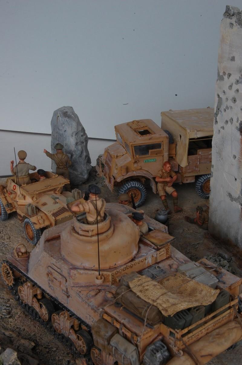 A la poursuite de l'Axe - Sud tunisien 1943  Axe3_027