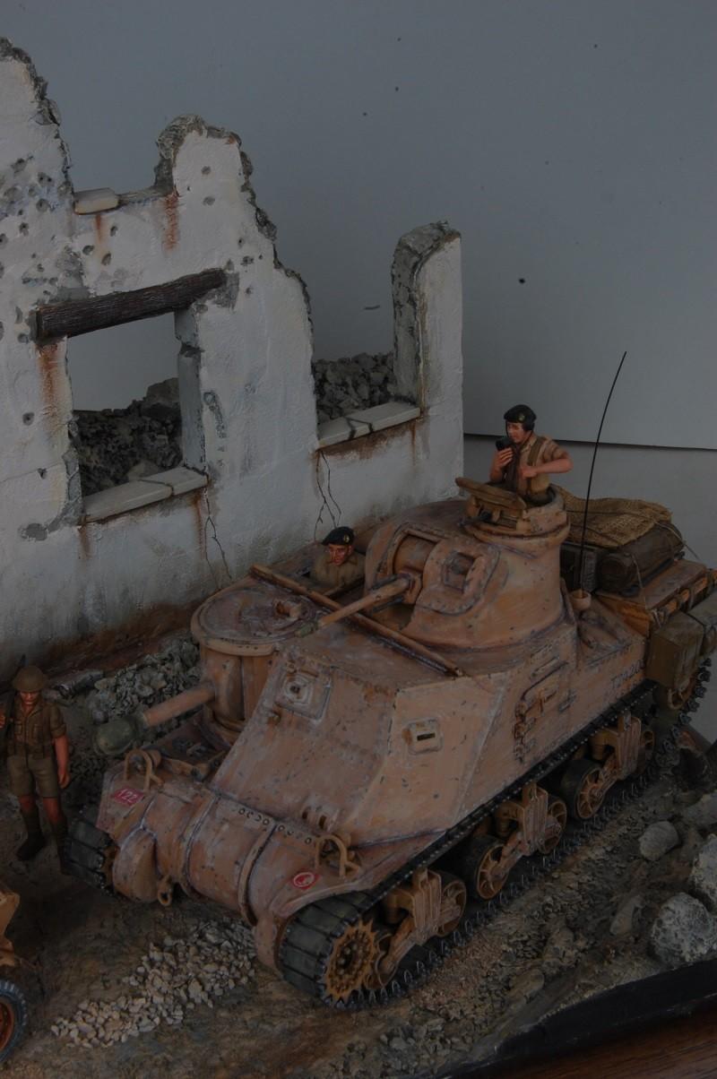 A la poursuite de l'Axe - Sud tunisien 1943  Axe3_028