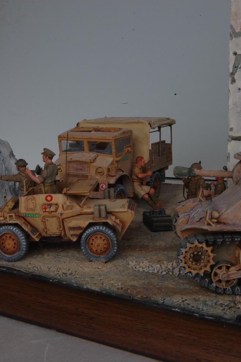 A la poursuite de l'Axe - Sud tunisien 1943  Axe3_029