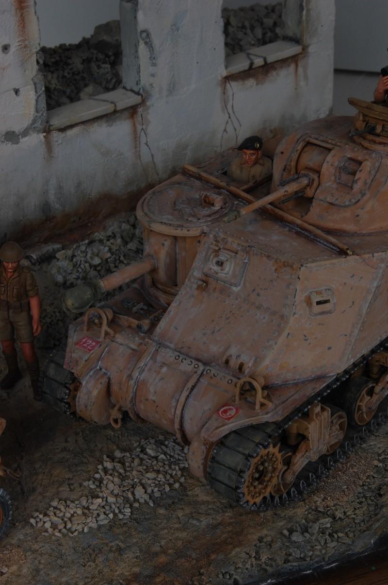 A la poursuite de l'Axe - Sud tunisien 1943  Axe3_031