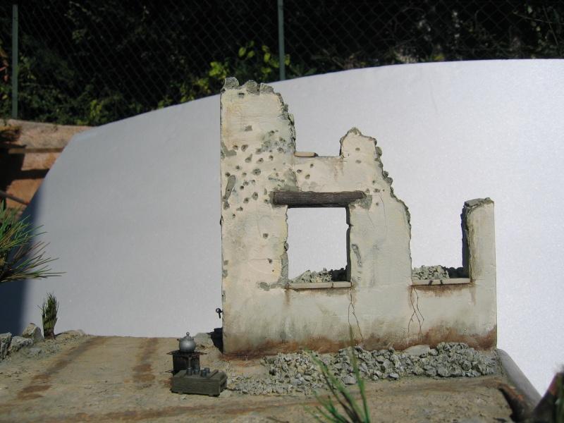 A la poursuite de l'Axe - Sud tunisien 1943  Foin_e10