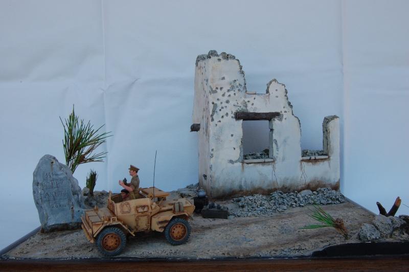 A la poursuite de l'Axe - Sud tunisien 1943  Mise_e11
