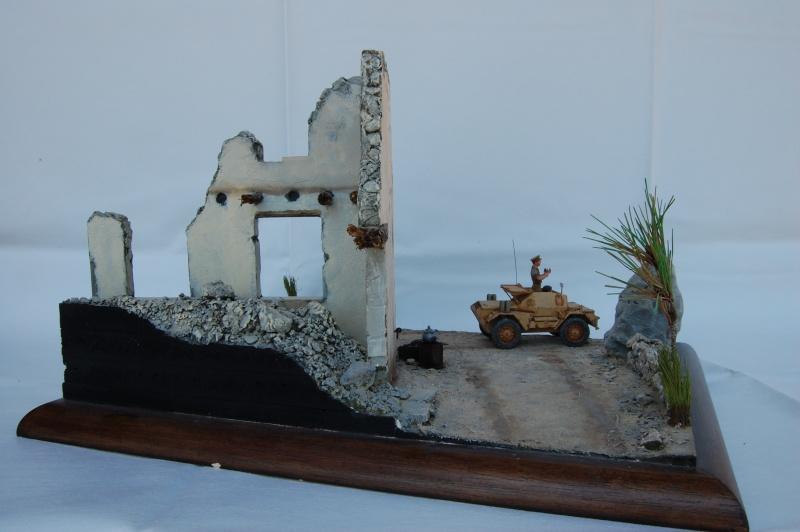 A la poursuite de l'Axe - Sud tunisien 1943  Mise_e15