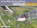 Plateau de Malzéville-mai 2015 Malzyv10