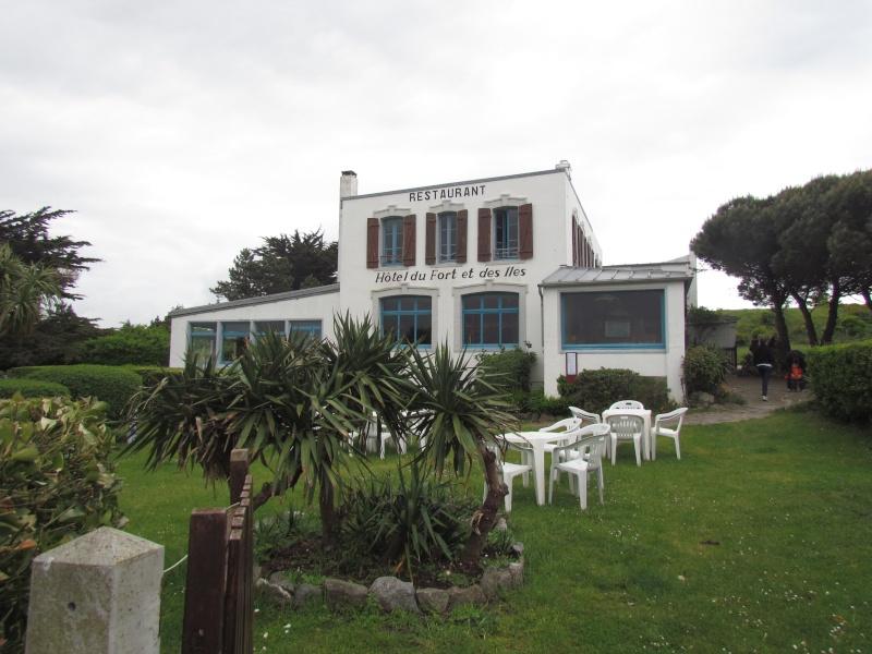 CHAUSEY en Normandie mai 2015 Chauss12