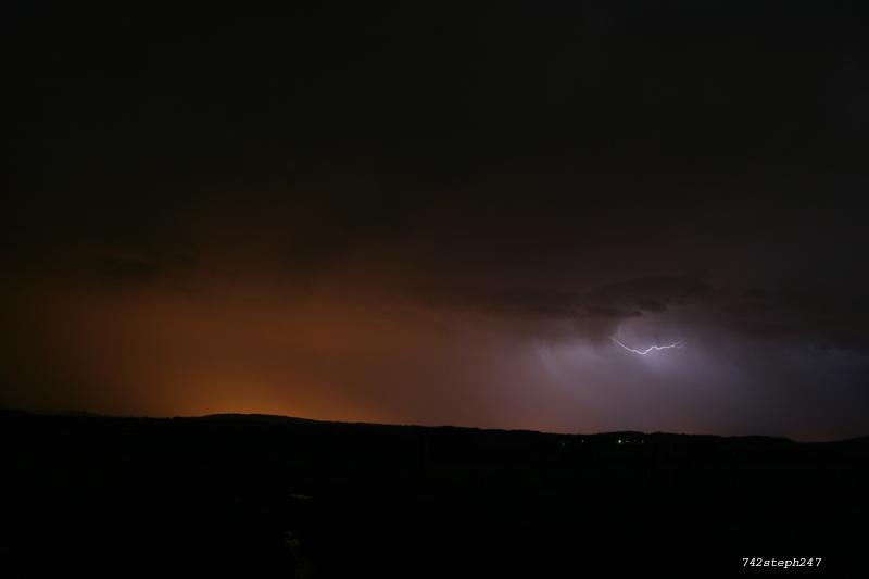 Episode orageux du 29 Août 2007 en Auvergne Img_6511