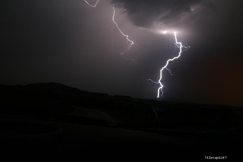 Episode orageux du 29 Août 2007 en Auvergne Img_6513