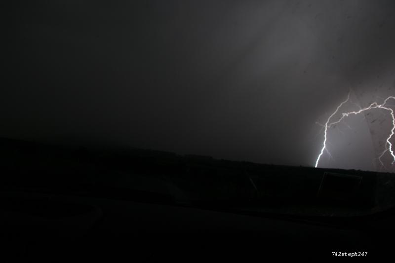 Episode orageux du 29 Août 2007 en Auvergne Img_6514