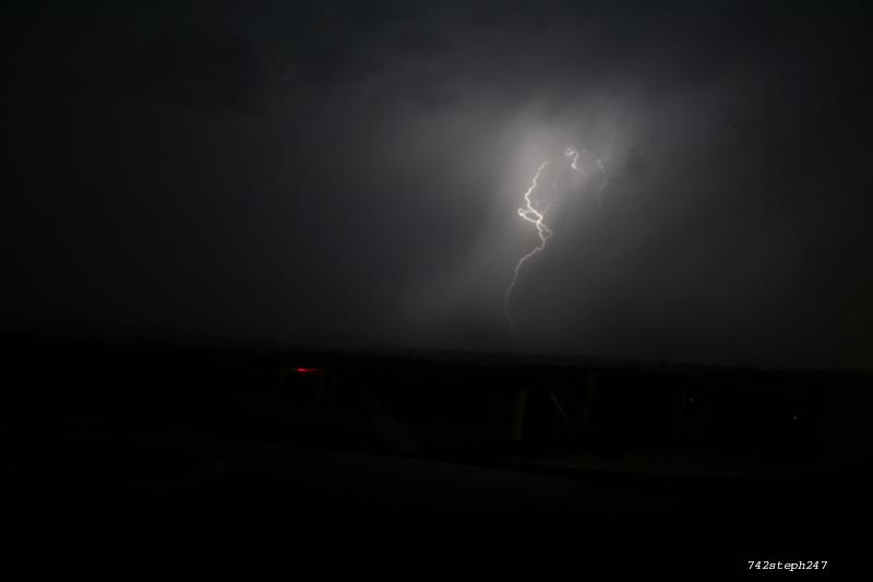 Episode orageux du 29 Août 2007 en Auvergne Img_6516