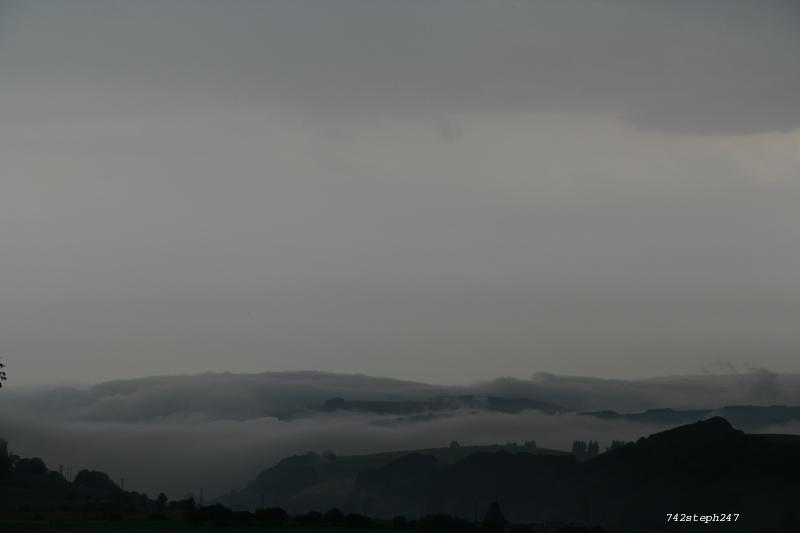 Episode orageux du 29 Août 2007 en Auvergne Img_6518